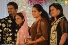 7220director siddique daughter wedding reception pics 110 0