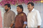 800director siddique daughter wedding reception pics 1