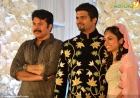 9222mammootty at director siddique daughter sara wedding reception photos 44 0