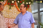 vinayan daughter wedding reception photos 023