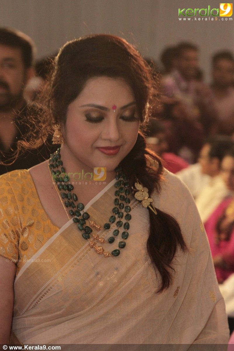 Meena In Drishyam Movie Jersey Shore Movie Trailer