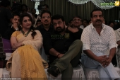 drishyam malayalam movie 150th day celebration stills 001