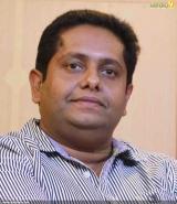drishyam press meet photos  005