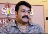 drishyam press meet photos