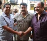 drishyam team at ernakulam press club photos  004