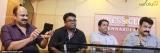 drishyam team at ernakulam press club photos  00