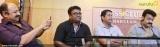 drishyam team at ernakulam press club photos  008