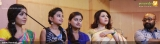 drishyam team at ernakulam press club photos  009