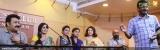 drishyam team at ernakulam press club photos  010