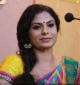 drishyam team at ernakulam press club photos  014