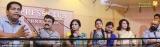drishyam team at ernakulam press club photos  020