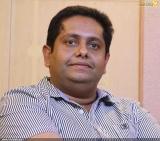 drishyam team at ernakulam press club photos  023