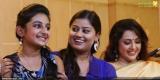 drishyam team at ernakulam press club photos  030