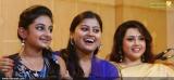 drishyam team at ernakulam press club photos  031