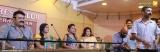 drishyam team at ernakulam press club photos  034