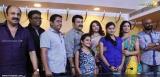 drishyam team at ernakulam press club photos  035