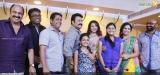 drishyam team at ernakulam press club photos  036