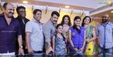 drishyam team at ernakulam press club photos  037