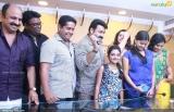 drishyam team at ernakulam press club photos  03