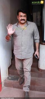 drishyam team at ernakulam press club photos  043