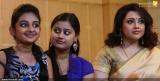 esther at drishyam press meet photos  001