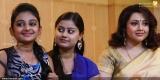 esther at drishyam press meet photos  00