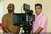 drishyam tamil remake pooja stills 004