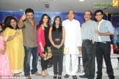 drishyam telugu movie success meet photos