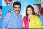 drushyam telugu movie preview show photos 001