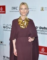 10th dubai international film festival 2013 photos 029