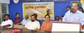 edava shukoor pusthaka prakashanam pictures 456