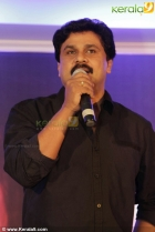 dileep at escape from uganda movie audio launch photos  17515