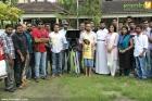 5881ezhu sundara rathrikal movie pooja pics