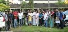 6476ezhu sundara rathrikal movie pooja pics 26 0