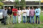 8190ezhu sundara rathrikal movie pooja pics 26 0