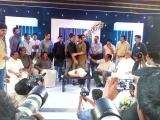 fahadh faasil nazriya nazim engagement photos 002