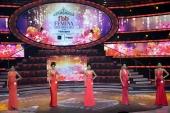 femina miss india 2014 photos