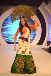 femina miss india 2014 photos gallery  022