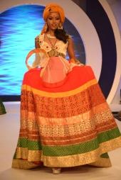 femina miss india 2014 photos gallery  024