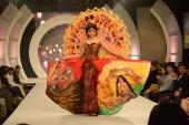 femina miss india 2014 photos gallery  025