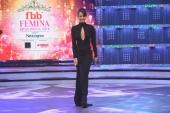 fbb femina miss india 2014 photos 00