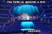 fbb femina miss india 2014 photos 012