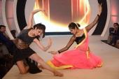 femina miss india 2014 photo gallery 00