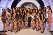 femina miss india 2014 photo gallery 002