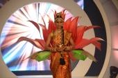 femina miss india 2014 photo gallery 004