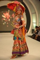 femina miss india 2014 photo gallery 005