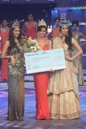 femina miss india 2014 winners photos