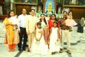 former sfi leader sindhu joy marriage photos 009