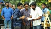 fukri malayalam movie pooja photos 100 001