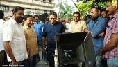 fukri malayalam movie pooja photos 100 004